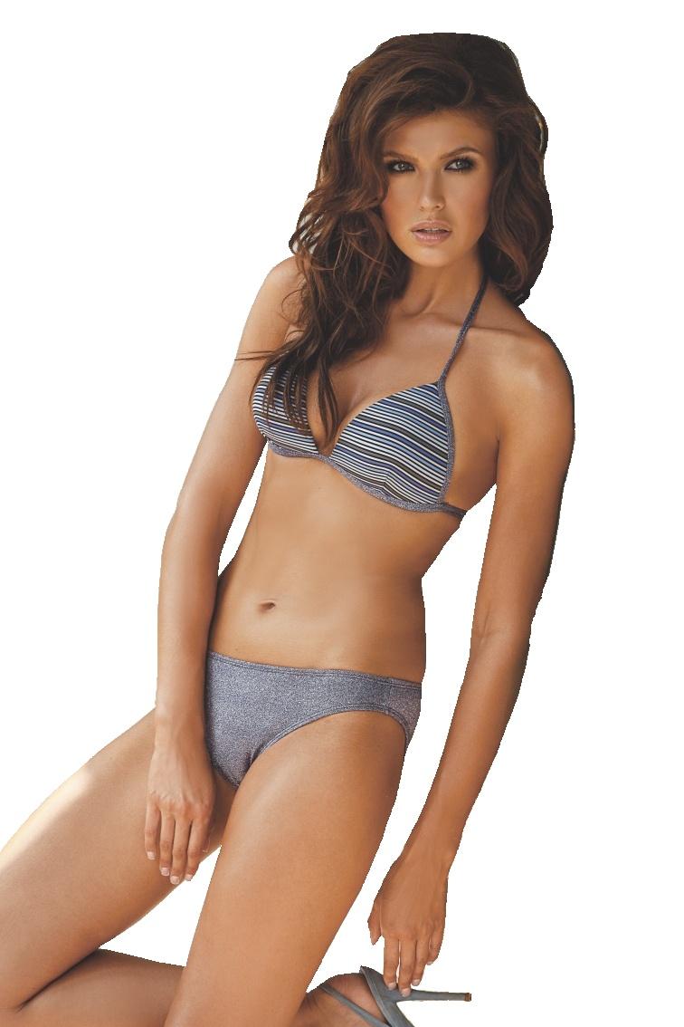 Plavky Megan