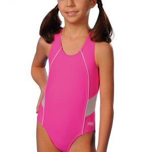 Plavky dívčí Britta I