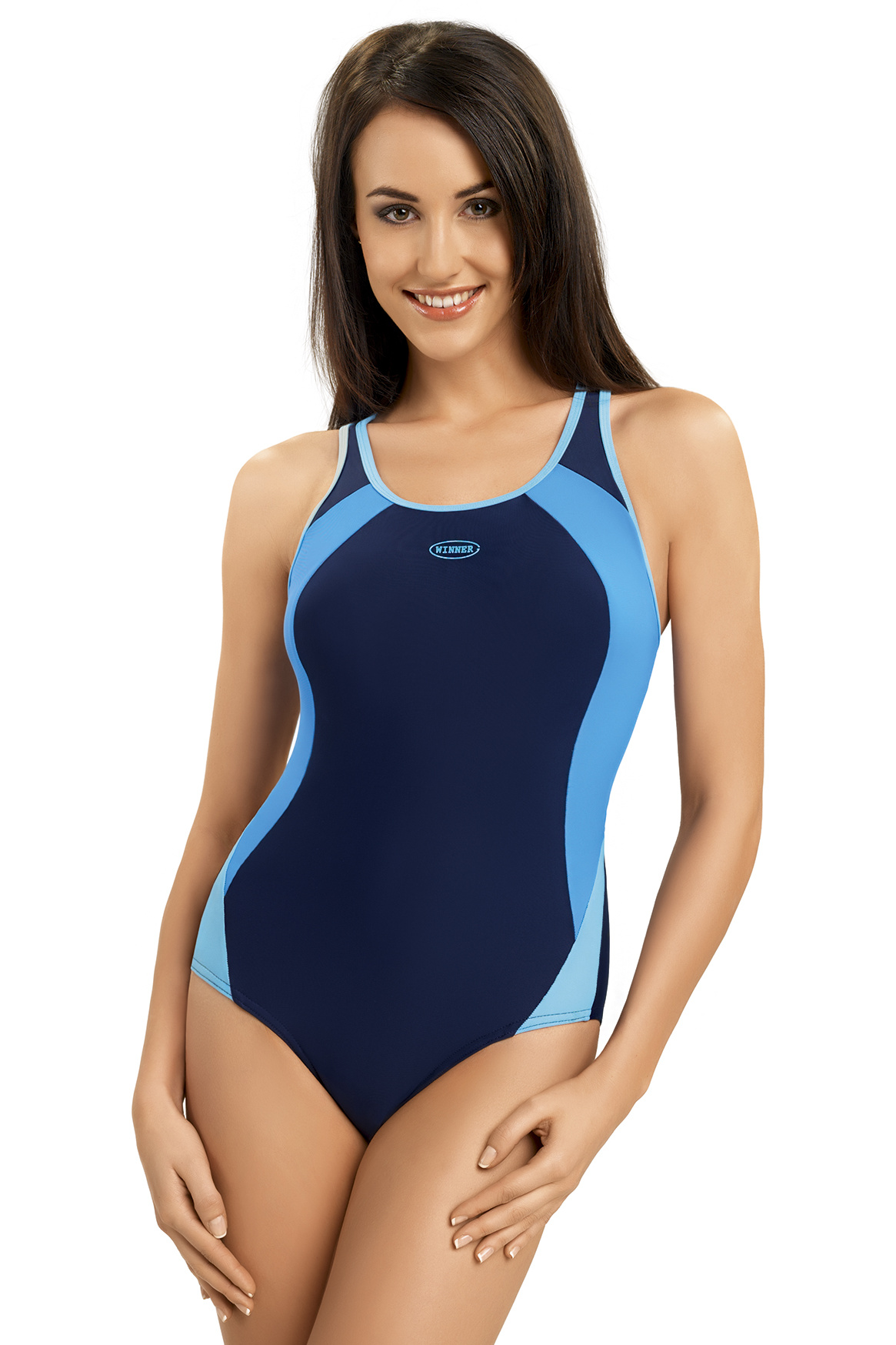 Plavky Alinka
