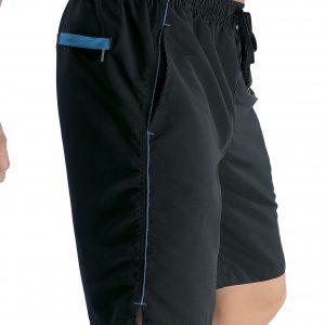 Pánské plavkové šortky Arek