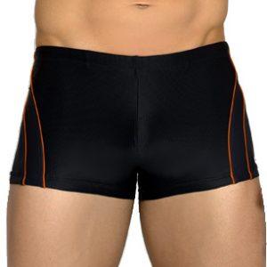 Pánské plavky boxerky Aldo